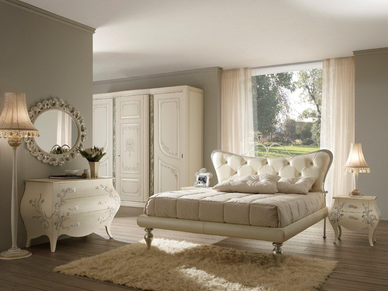 pratelli mobili alcuni mobili realizzati mobili su