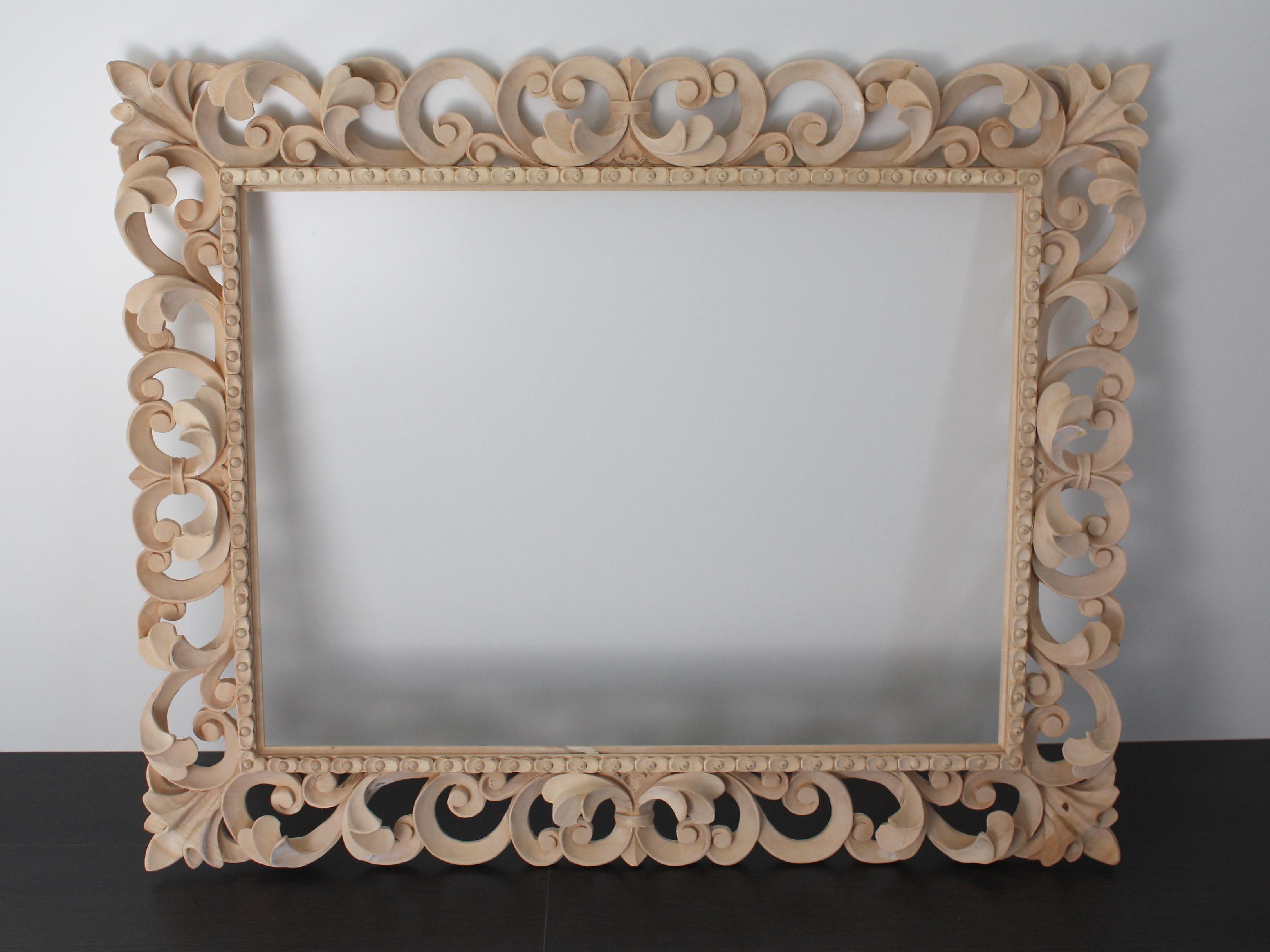 Affordable specchi particolari per soggiorno trova le - Specchi particolari per bagno ...
