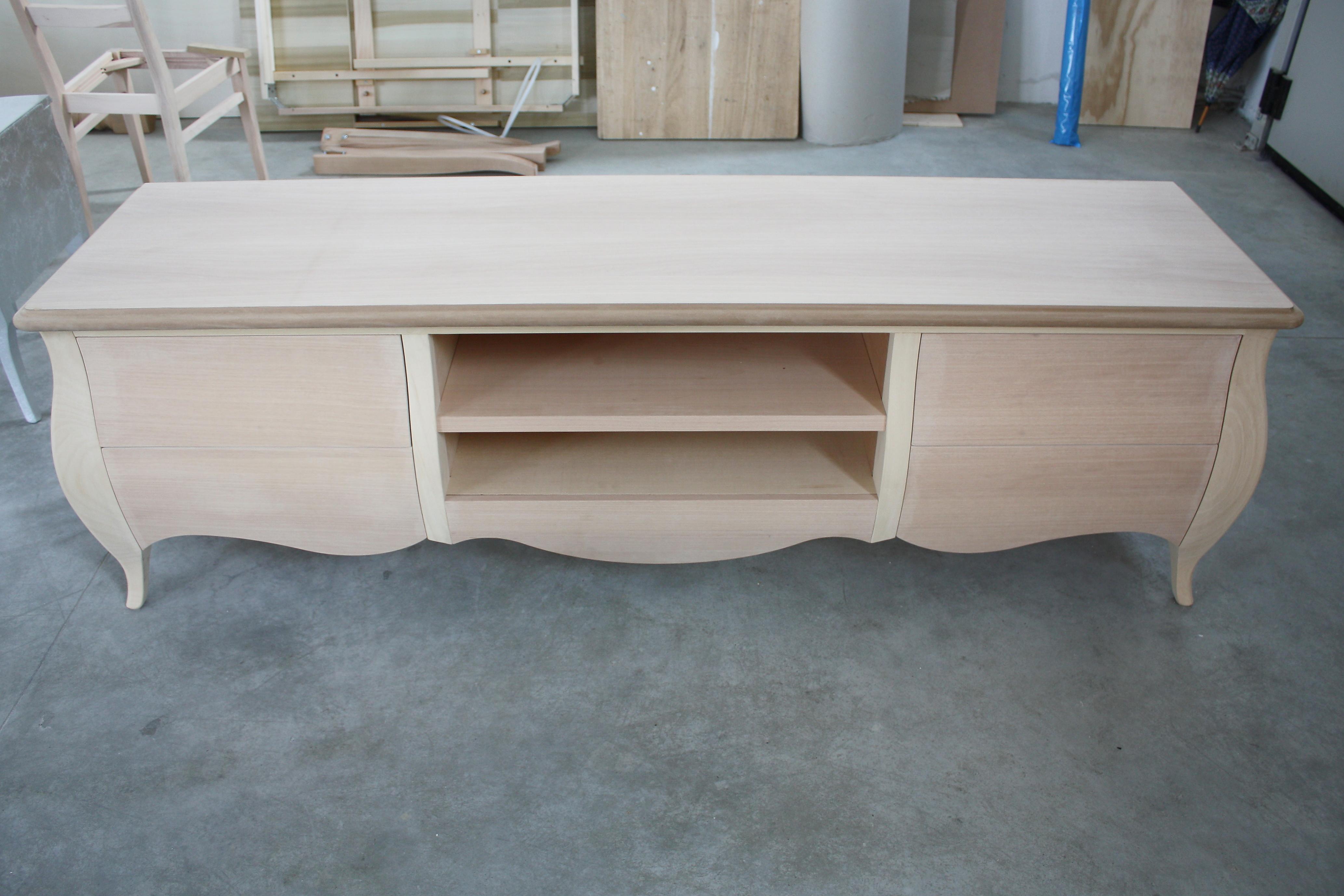 Pratelli mobili alcuni mobili realizzati mobili su misura