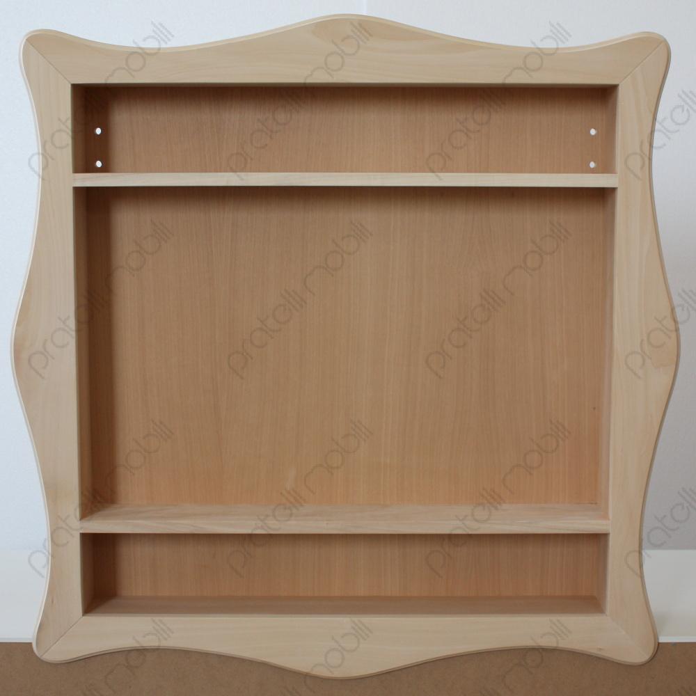 Faretti gesso leroy merlin idee creative di interni e mobili for Cornici in gesso leroy merlin