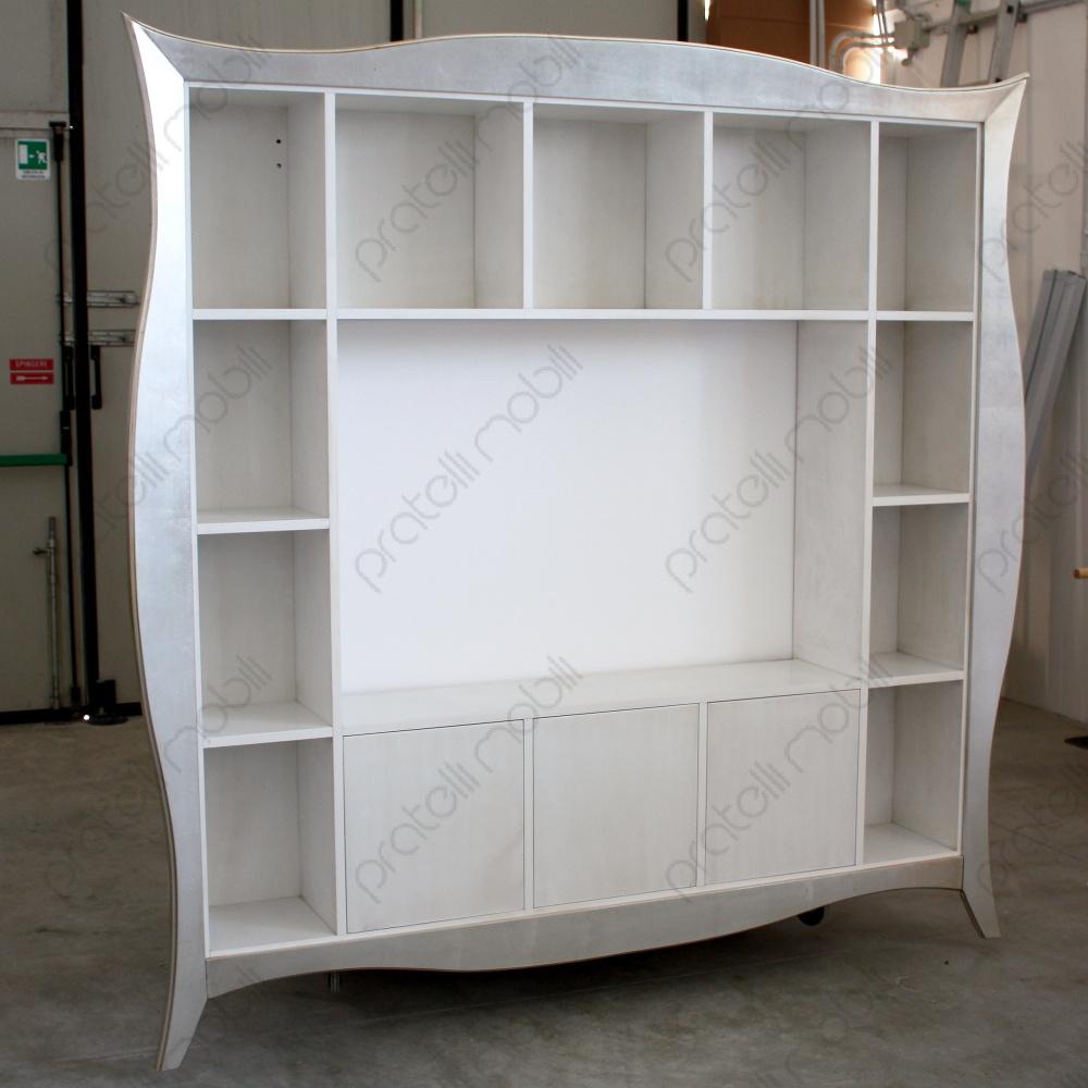 Libreria Su Misura Maddalena
