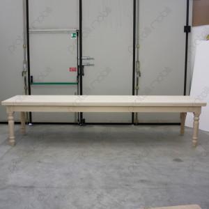 Pratelli mobili tavoli su misura archivi pratelli mobili - Tavolo legno grezzo prezzo ...