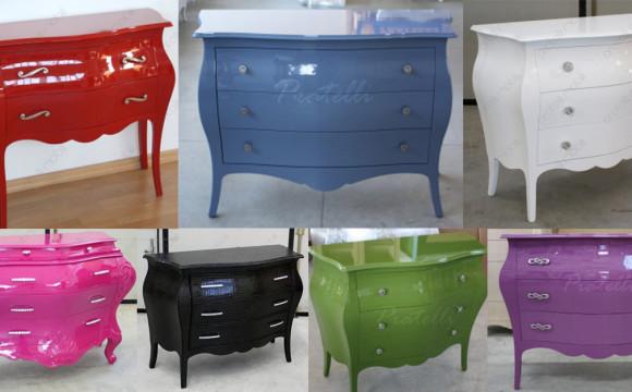 Pratelli mobili pratelli mobili novit sul nostro - I mobili di luca ...