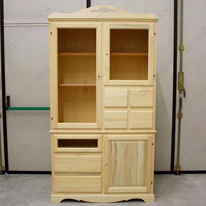 Mobile Cucina Ikea. Fabulous Metod Maximera Mobile Base Per Forno E ...