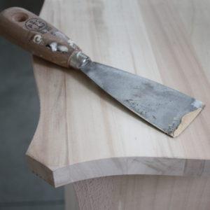 qualita-di-rifinitura-del-legno-grezzo