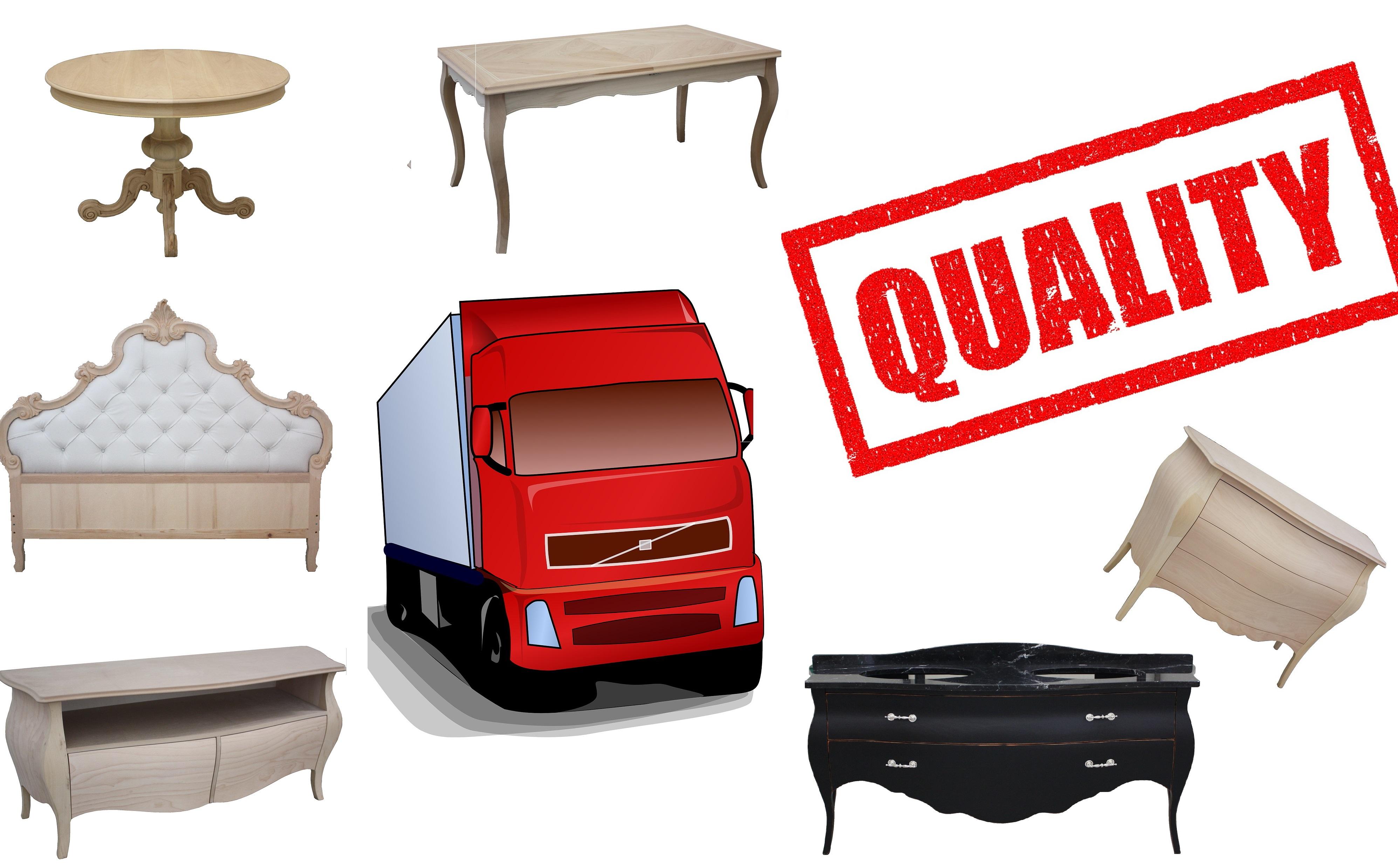 Pratelli mobili vendita online mobili grezzi e for Shop online mobili