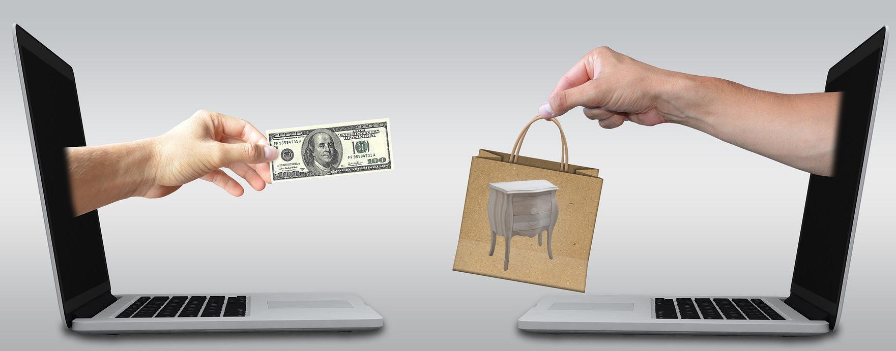 Pratelli mobili vendita online mobili grezzi e for Negozi mobili online
