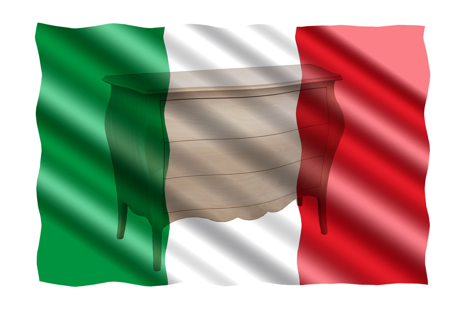 Mobili Made in Italy