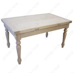 tavolo-artigianale-grezzo-castagno-massello