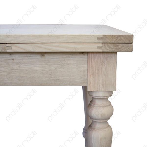 tavolo-castagno-grezzo-gambe-tornite