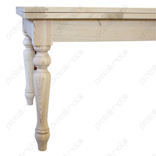 tavolo-frassino-e-castagno-legno-massello