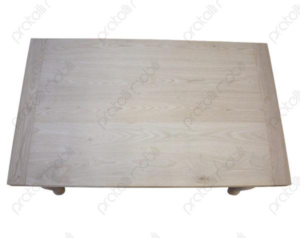tavolo-grezzo-castagno-massello-piano