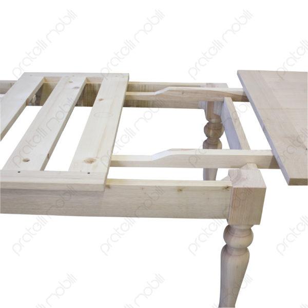 tavolo-grezzo-con-meccanismi-di-allungamento-in-legno-massello