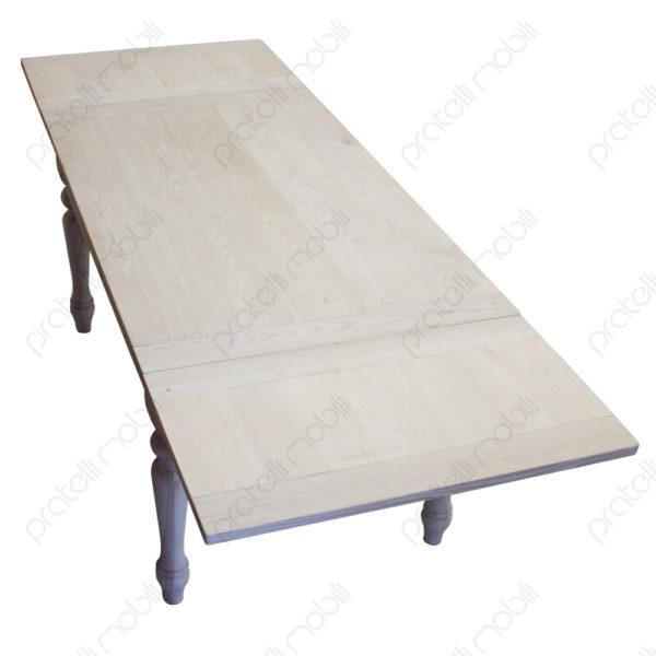 tavolo-grezzo-in-legno-massiccio-allungabile