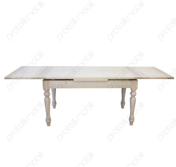 tavolo-grezzo-massiccio-allungabile-in-castagno
